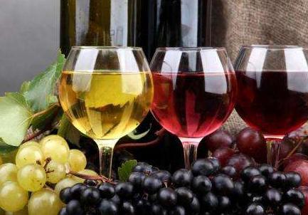阿尔萨斯的美食美酒之旅,你知道吗?