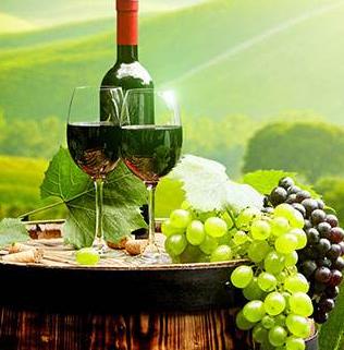 贵腐酒的起源有哪些,你知道吗?