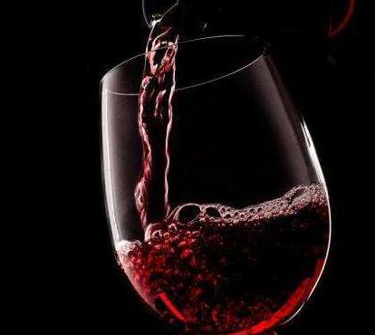辨别酒质是否变坏只需三步,你知道吗?