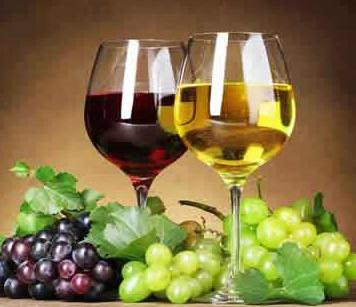 波尔多和勃艮第的酒杯之战,你了解吗?