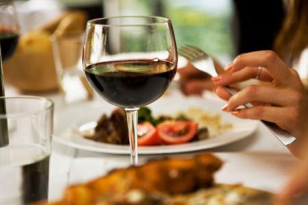 木桐、玛歌2015期酒价为何一致?到底是为何