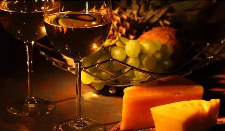 这个夏末,TopWine 携米其林餐厅与你邂逅魔都美酒美食饕餮盛宴
