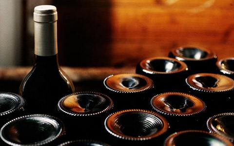 澳洲葡萄酒还会对中国市场产生威胁?