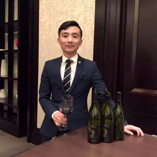 活动福利 | 激情夏日,TopWine Roadshow 东北区4大城市进口葡萄酒品鉴活动邀您畅饮