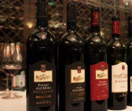 ASC精品酒业首席执行官表示:2017年份的波尔多销售价格过高