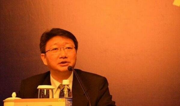 中国糖酒会的主办机构领导层变更