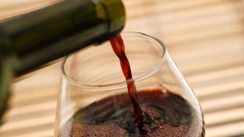 喝酒的好处 适量喝酒对身心的不同影响