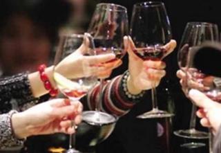 酒桌文化 职场上的酒桌文化你知道吗