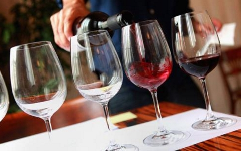 酒文化入门 品鉴葡萄酒文化入门知识