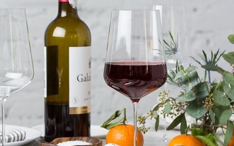 澳洲葡萄酒管理局计划大力投资中国电子商务领域