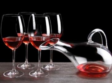 葡萄酒酒具怎样清洗你知道吗?
