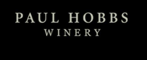 保罗·豪斯酒庄(Paul Hobbs)