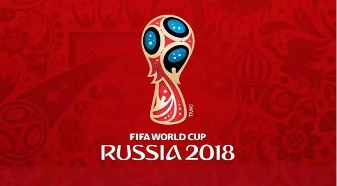 今晚世界杯的狂欢,怎能没有酒 | 品一杯来自葡萄酒王国摩尔多瓦的美酒