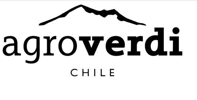 醉享美酒,爱上智利 Casa Verdi 酒庄佳酿
