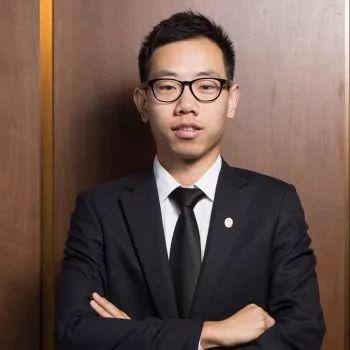 专访国内最年轻的高级侍酒师武肖彬Arneis