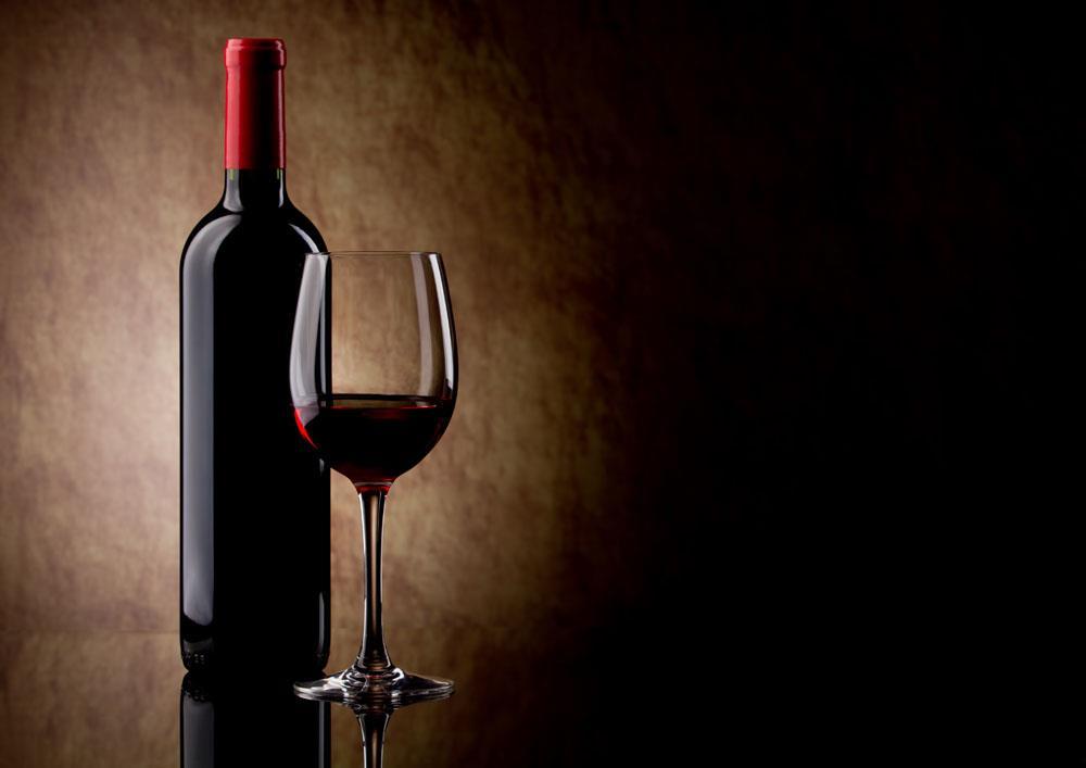 揭晓法国著名的一道美食——鹅肝酱如何搭配红酒
