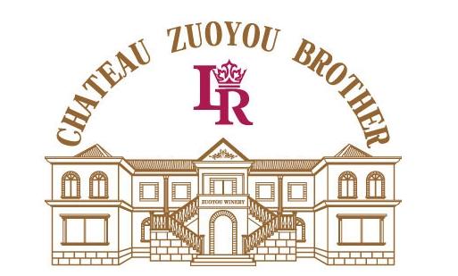 左右酒业(Zuoyou Wine)
