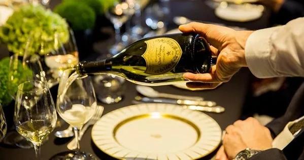 10大知识点,让你全面了解唐培里侬香槟