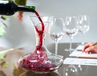 便宜的红酒是否不要醒酒?