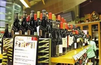 酒水行业在淡季期间如何做市???