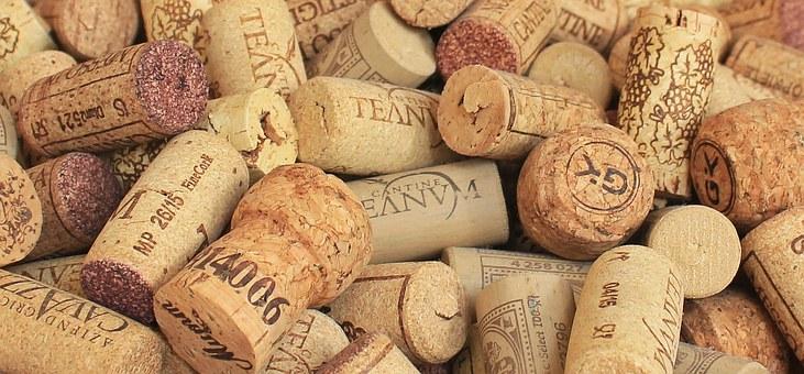 发霉的葡萄创造出的世界奇迹的贵腐酒有哪些特色