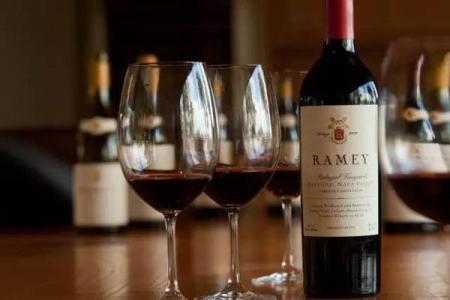 意大利葡萄酒产区  这些就可以了解