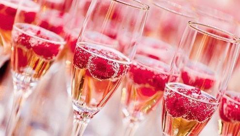 教你快速学习桃红葡萄酒的四种酿造手法