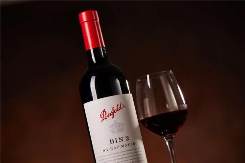 热爱澳大利亚混酿红酒的你,葡萄品种一定要知道
