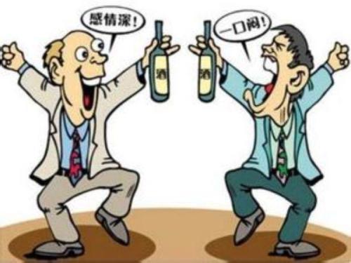 对于爱喝红酒的你,这些饮酒禁忌必须要知道!