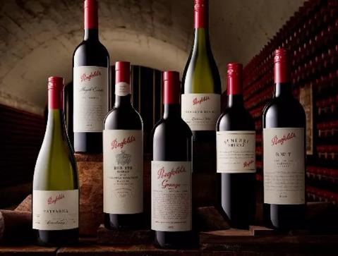 中国进口葡萄酒市场报告新鲜出炉