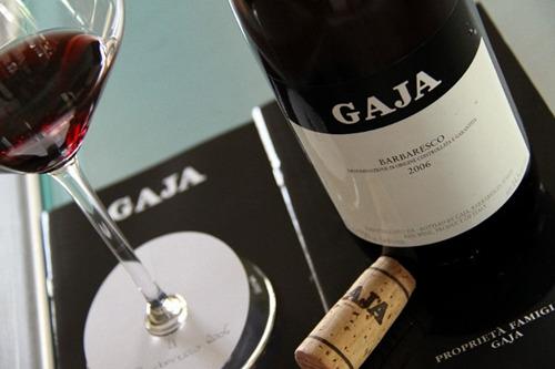 2015年份嘉雅巴巴莱斯科红葡萄酒在英国市场上市发售