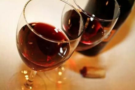 甜红葡萄酒分类 世界著名甜红葡萄酒品牌