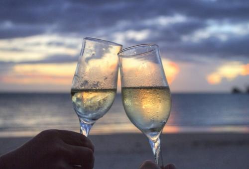 冰葡萄酒是什么?冰酒来源于哪里?
