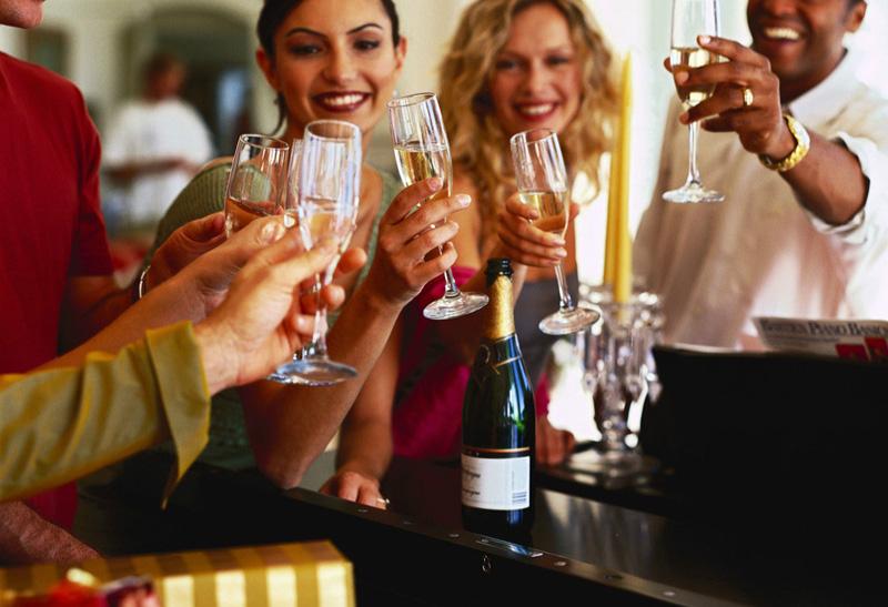 解读京东2017年葡萄酒销售大数据,了解大众消费趋势