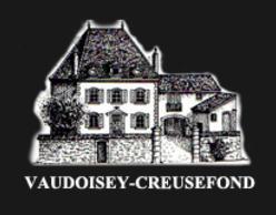 克勒斯丰酒庄(Domaine Vaudoisey-Creusefond)