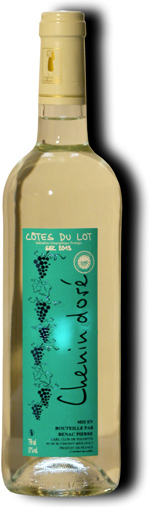 普杰酒庄(Clos de Pougette)