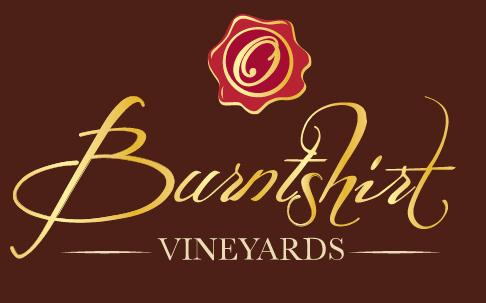 奔榭酒庄(Burntshirt Vineyards)