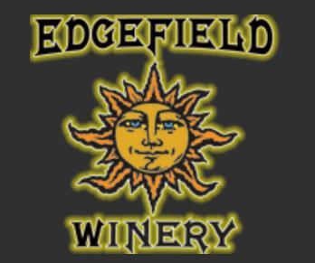 埃奇菲尔德酒庄(Edgefield Winery)