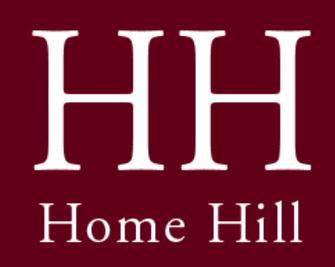家园山酒庄(Home Hill Wines)