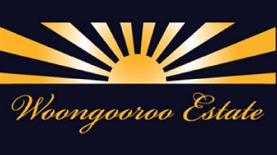 乌古罗酒庄(Woongooroo Estate)
