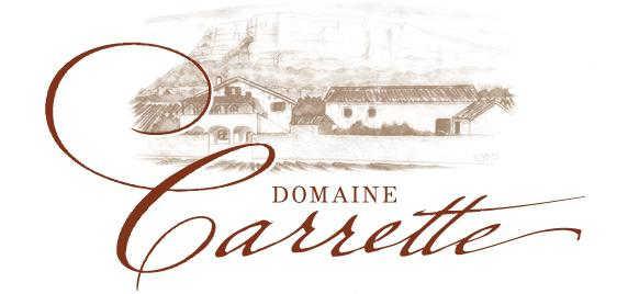 加黑特酒庄(Domaine Carrette)