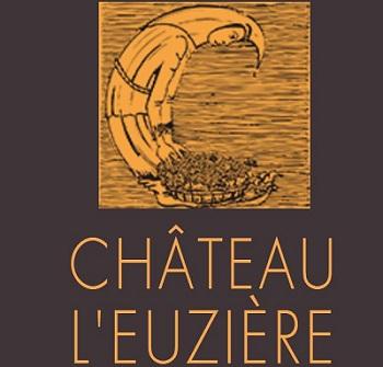 乐兹埃尔酒庄(L'Euzière)