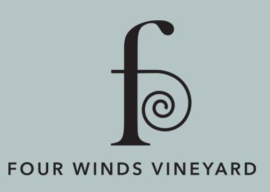 四季风酒庄(Four Winds Vineyard)