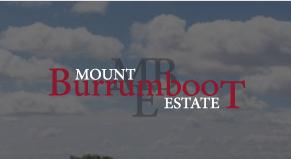 布鲁姆布特山酒庄(Mount Burrumboot Estate)