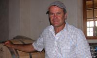 拉赞欧酒庄(Lazanou Organic Vineyards)