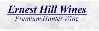 欧内斯特山酒庄(Ernest Hill Wines)
