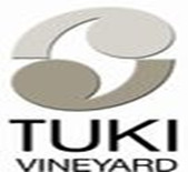 图基酒庄(Tuki Vineyard)