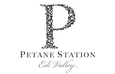 佩塔內酒莊——新西蘭家庭式葡萄酒莊