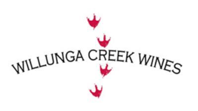 威伦加溪酒庄(Willunga Creek Wines)