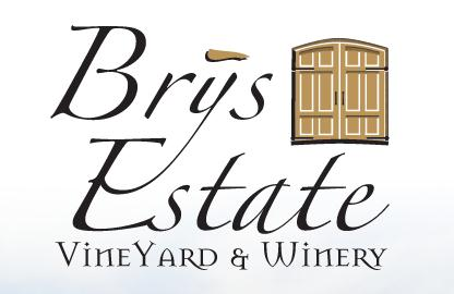 布里酒庄(Brys Estate Vineyard &Winery)